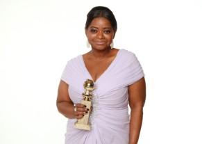 69th+Annual+Golden+Globe+Awards+Backstage+vxql_lw7yYql