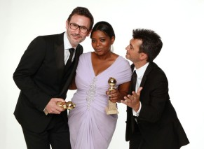 69th+Annual+Golden+Globe+Awards+Backstage+ZOAz9eJs1-0l