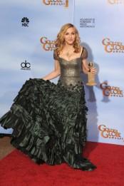 69th+Annual+Golden+Globe+Awards+Press+Room+03n2kWjlp69l