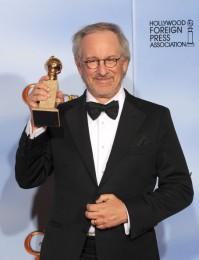 69th+Annual+Golden+Globe+Awards+Press+Room+3LEc2GNRkR8l