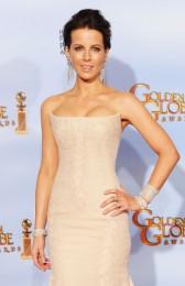 69th+Annual+Golden+Globe+Awards+Press+Room+7GncuCvPof-l