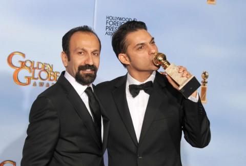 69th+Annual+Golden+Globe+Awards+Press+Room+caV_CgmbRQ-l