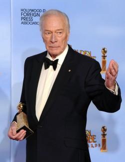 69th+Annual+Golden+Globe+Awards+Press+Room+cYDfzc_ZWdDl