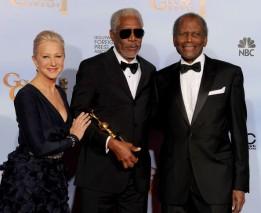 69th+Annual+Golden+Globe+Awards+Press+Room+Cz549R6Kovtl