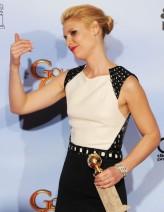 69th+Annual+Golden+Globe+Awards+Press+Room+eyDrVr_Bk-Pl