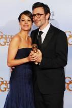 69th+Annual+Golden+Globe+Awards+Press+Room+fkM6v-hpZwBl