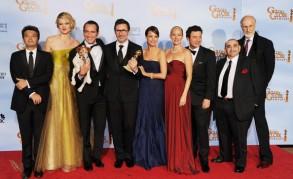 69th+Annual+Golden+Globe+Awards+Press+Room+FQzdtg_NlNFl