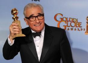 69th+Annual+Golden+Globe+Awards+Press+Room+fsmr2vkrlcll