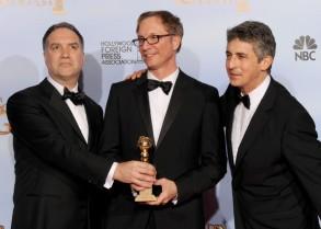 69th+Annual+Golden+Globe+Awards+Press+Room+hHxZ18HEm2-l