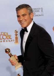 69th+Annual+Golden+Globe+Awards+Press+Room+ie0t1jZ3iO5l