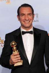 69th+Annual+Golden+Globe+Awards+Press+Room+j1cIirdT4dkl