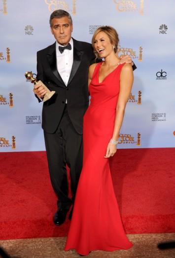 69th+Annual+Golden+Globe+Awards+Press+Room+omfdw9x376rl