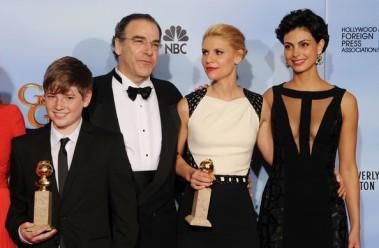 69th+Annual+Golden+Globe+Awards+Press+Room+PJmisVoswzbl