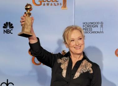 69th+Annual+Golden+Globe+Awards+Press+Room+PmVuD1zSg4dl