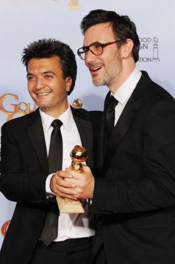 69th+Annual+Golden+Globe+Awards+Press+Room+pw7ZN6JeO-7l