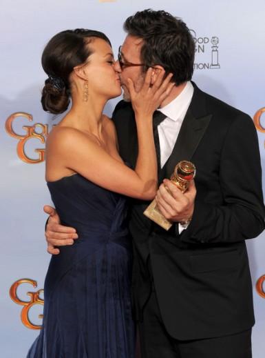 69th+Annual+Golden+Globe+Awards+Press+Room+sTutjlkFkall
