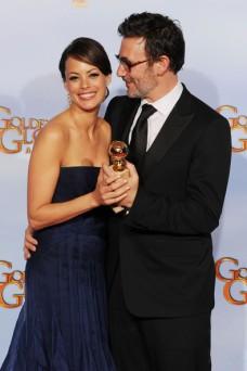 69th+Annual+Golden+Globe+Awards+Press+Room+TSSMfdDkyzVl