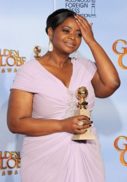 69th+Annual+Golden+Globe+Awards+Press+Room+V2e03xUCQ0tl