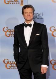 69th+Annual+Golden+Globe+Awards+Press+Room+WNh48xgQ5Ocl