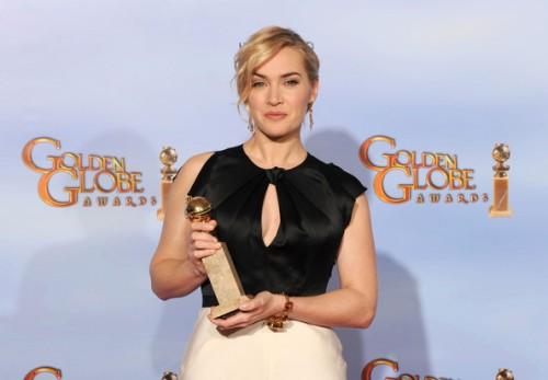 69th+Annual+Golden+Globe+Awards+Press+Room+zhHlu-i2c2Il