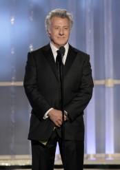69th+Annual+Golden+Globe+Awards+Show+4GHd6jL2sQRl