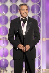 69th+Annual+Golden+Globe+Awards+Show+9yCxjmQzHn0l