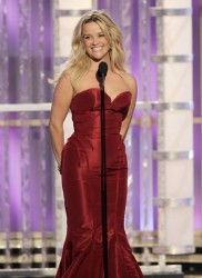 69th+Annual+Golden+Globe+Awards+Show+Ah2LwFL8_2fl