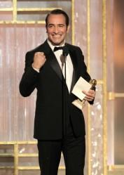 69th+Annual+Golden+Globe+Awards+Show+c7vckQl5Yadl
