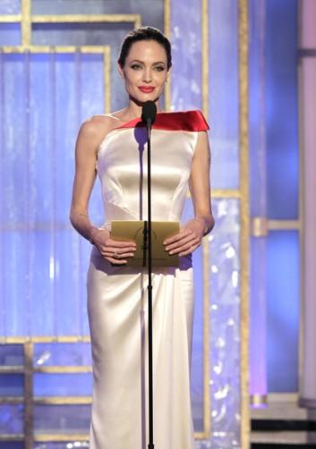 69th+Annual+Golden+Globe+Awards+Show+FIjF-Vravjol