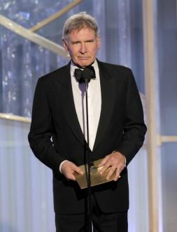 69th+Annual+Golden+Globe+Awards+Show+GpuqdVo_nF-l