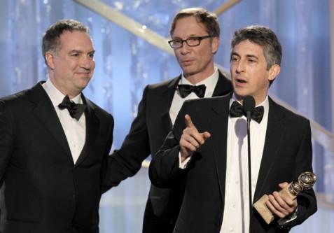 69th+Annual+Golden+Globe+Awards+Show+HuOe25NEzHMl