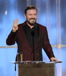 69th+Annual+Golden+Globe+Awards+Show+kW6vj3CYZ_Vl