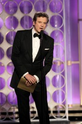 69th+Annual+Golden+Globe+Awards+Show+l-JbKvd1yiAl