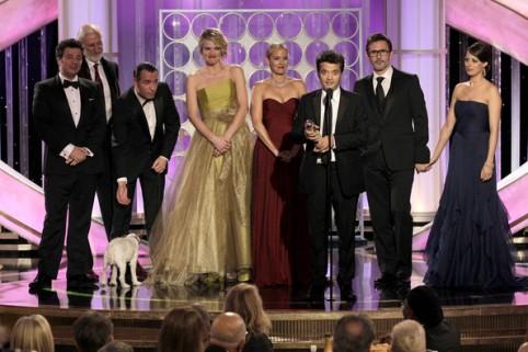 69th+Annual+Golden+Globe+Awards+Show+lHDuIGU93SKl