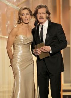 69th+Annual+Golden+Globe+Awards+Show+Mgp01TIGFQwl