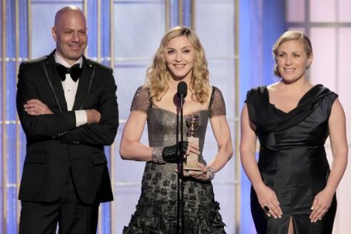69th+Annual+Golden+Globe+Awards+Show+mlyxFU5AB8zl