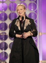 69th+Annual+Golden+Globe+Awards+Show+ND0QFj3Bkr_l