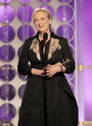 69th+Annual+Golden+Globe+Awards+Show+ND0QFj3Bkr_l