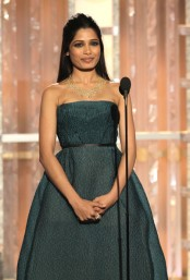 69th+Annual+Golden+Globe+Awards+Show+OaJwUfN7lBol