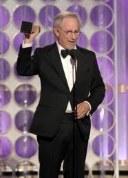 69th+Annual+Golden+Globe+Awards+Show+osgRFhQG0_Wl