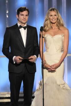 69th+Annual+Golden+Globe+Awards+Show+oSL1ki9Eocxl