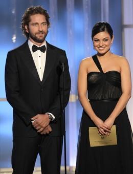69th+Annual+Golden+Globe+Awards+Show+OVcAYM0u2Gfl