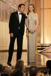 69th+Annual+Golden+Globe+Awards+Show+qq192gZ7aDzl
