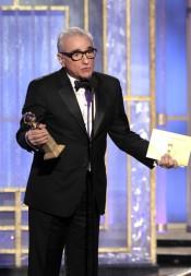 69th+Annual+Golden+Globe+Awards+Show+QTpp9riQO4Il