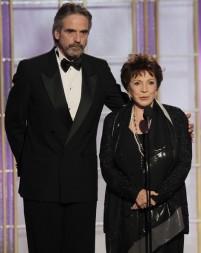 69th+Annual+Golden+Globe+Awards+Show+QWDPCuIKh4Ql