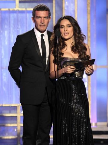 69th+Annual+Golden+Globe+Awards+Show+ri1P2S0GdV4l