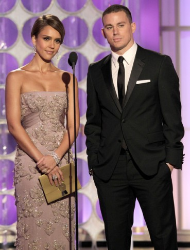 69th+Annual+Golden+Globe+Awards+Show+SQEaDNbrxT-l