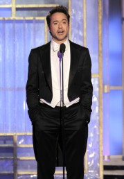 69th+Annual+Golden+Globe+Awards+Show+TpvfaPNHG0Ul