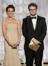 69th+Annual+Golden+Globe+Awards+Show+TUuiLbXGSj7l