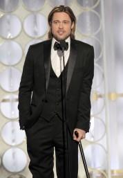 69th+Annual+Golden+Globe+Awards+Show+TVZjSE3Eikul